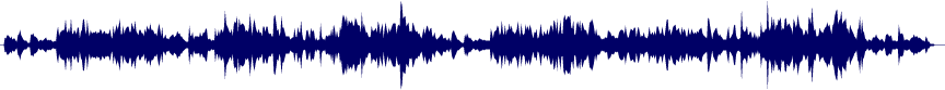waveform of track #49350