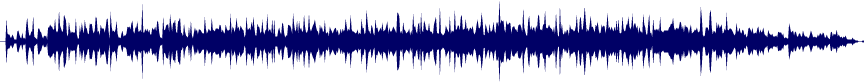 waveform of track #49354