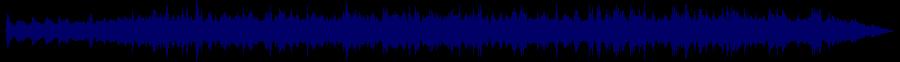 waveform of track #49356