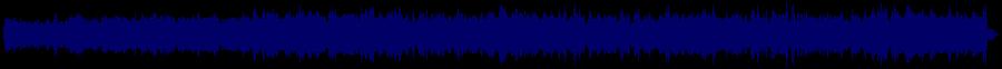waveform of track #49358