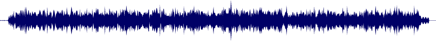 waveform of track #49362