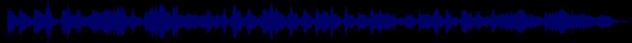 waveform of track #49375