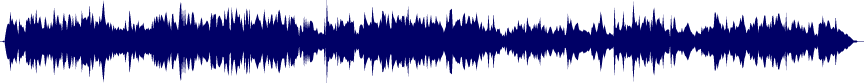 waveform of track #49381