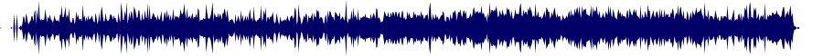 waveform of track #49387