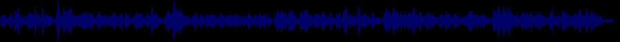waveform of track #49396