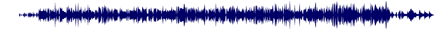 waveform of track #49402