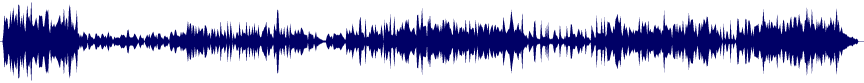 waveform of track #49404