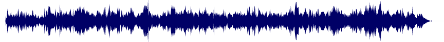 waveform of track #49407
