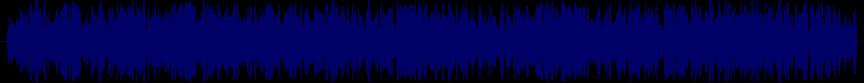 waveform of track #49413