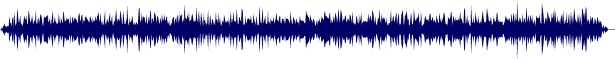 waveform of track #49414