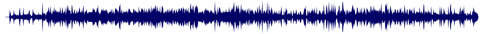 waveform of track #49415