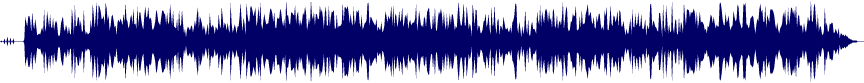 waveform of track #49417