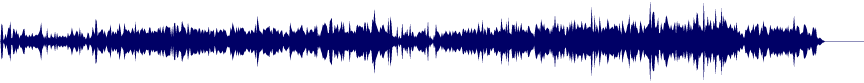 waveform of track #49421
