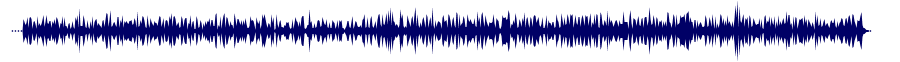 waveform of track #49440