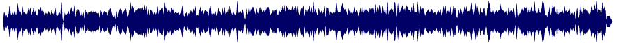 waveform of track #49441