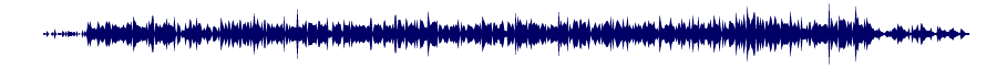 waveform of track #49445
