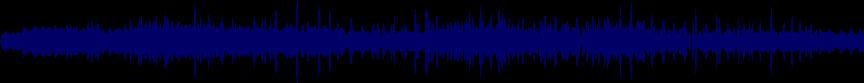waveform of track #49447