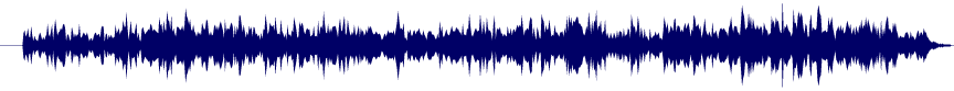 waveform of track #49450