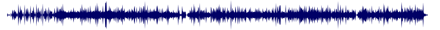 waveform of track #49453