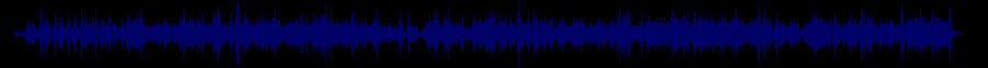 waveform of track #49453