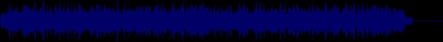 waveform of track #49491