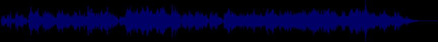 waveform of track #49492
