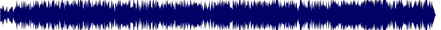 waveform of track #49493