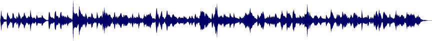 waveform of track #49498
