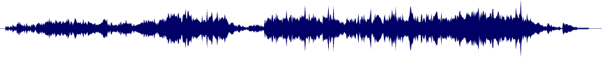 waveform of track #49499