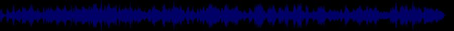 waveform of track #49502
