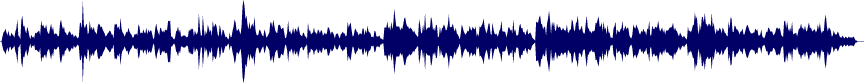waveform of track #49511