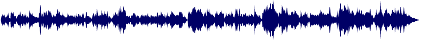 waveform of track #49513