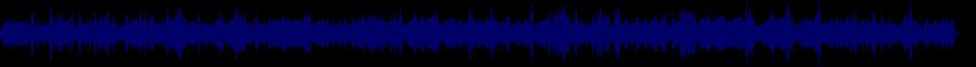 waveform of track #49514
