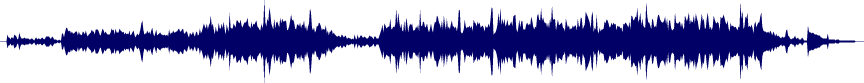 waveform of track #49521