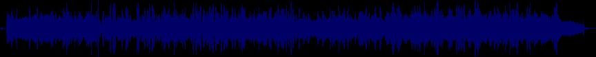 waveform of track #49522