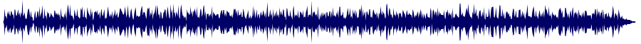 waveform of track #49524