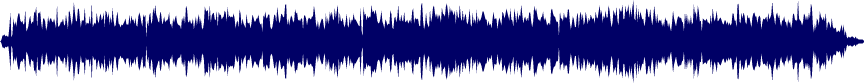 waveform of track #49525