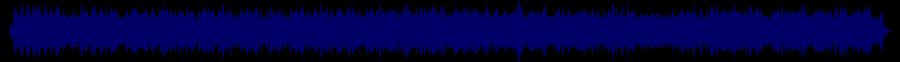 waveform of track #49528