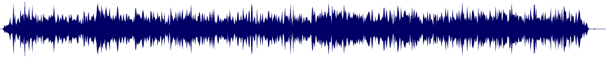waveform of track #49537
