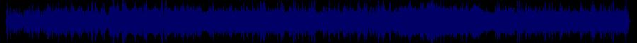 waveform of track #49547
