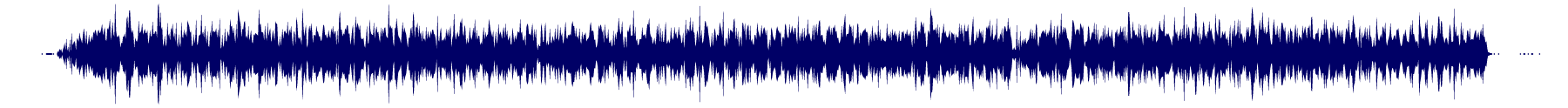 waveform of track #49551