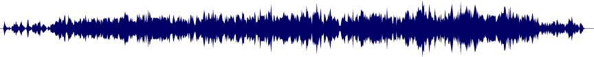 waveform of track #49581