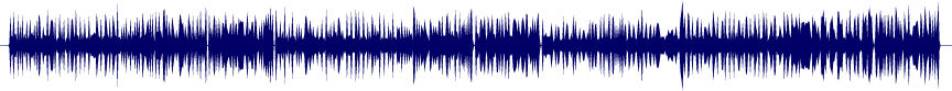 waveform of track #49584