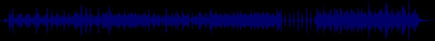 waveform of track #49590