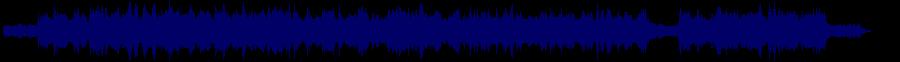 waveform of track #49592
