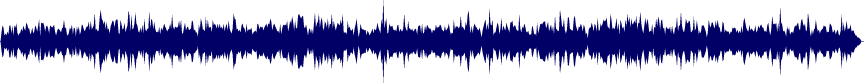 waveform of track #49599