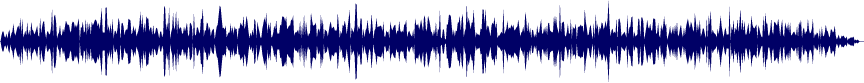 waveform of track #49602