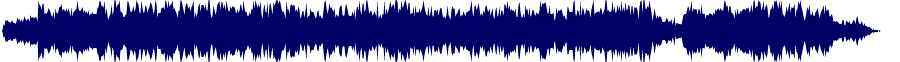 waveform of track #49604