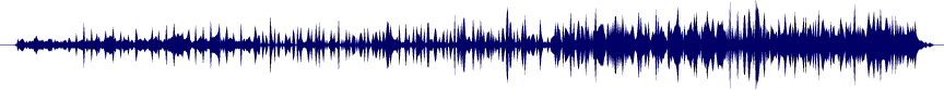 waveform of track #49610