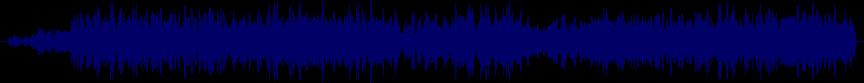 waveform of track #49620
